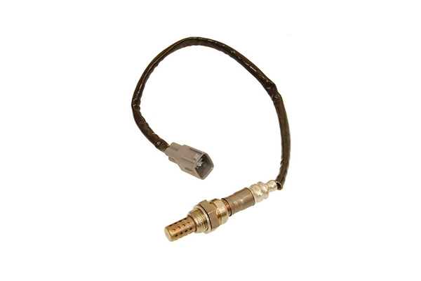 Walker 250-24225 Oxygen Sensor