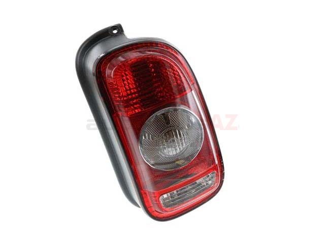 63212754530 Olsa Tail Light