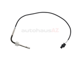 0009054305 O.E.M. Exhaust Temperature Sensor