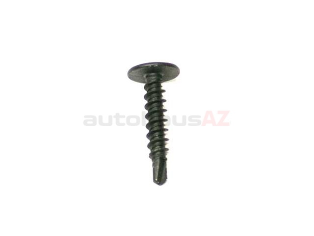 07146959925 O.E.M. Screw; 5 x 25mm