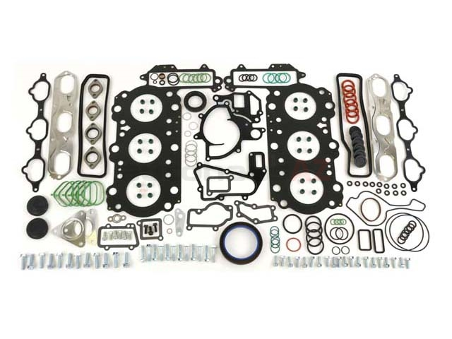 OE-100904207 O.E.M. Engine Gasket Set