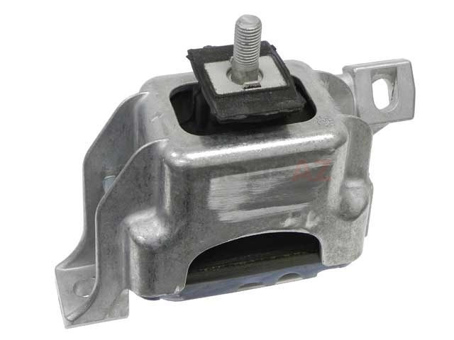 OE-22116778645 O.E.M. Engine Mount