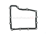 28607842856 Getrag Automatic Dual Clutch Transmission Valve Body Cover Gasket