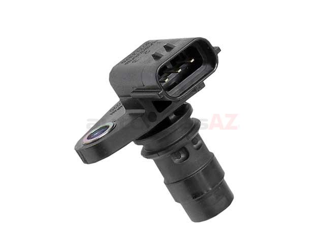 One New Genuine Camshaft Position Sensor Housing 30650664 for Volvo