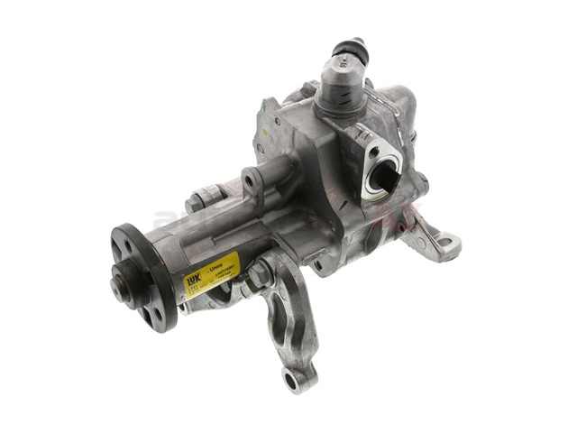 32416796453 O.E.M. Power Steering Pump