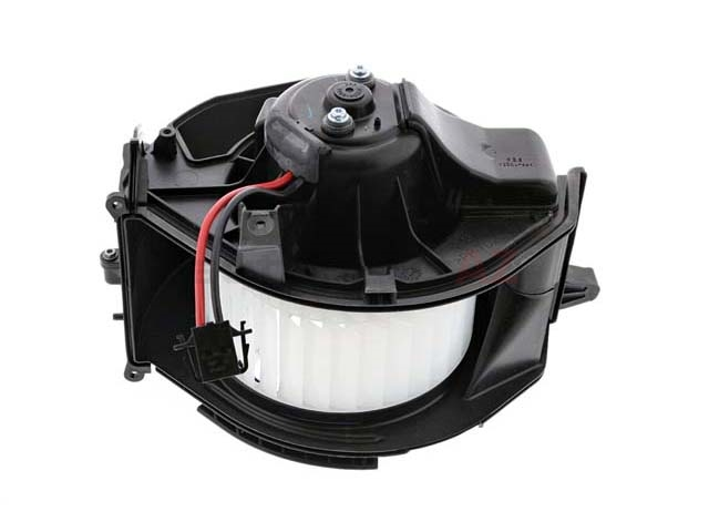 OE-4F0820020A Continental VDO Blower Motor