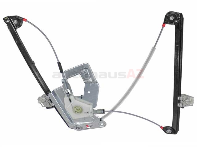 51338252394 O.E.M. Window Regulator
