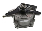 6422300765 Pierburg Vacuum Pump