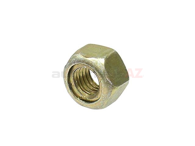 90091000301 O.E.M. Engine Crankcase Nut