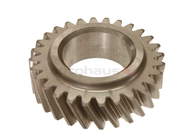 90110211102 O.E.M. Timing Crankshaft Gear