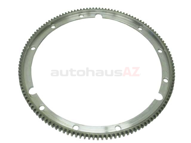 91111623904 O.E.M. Flywheel Ring Gear