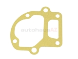 91530322500 O.E.M. Manual Trans Case Gasket; Cover Plate for Shift Rod Support Fork