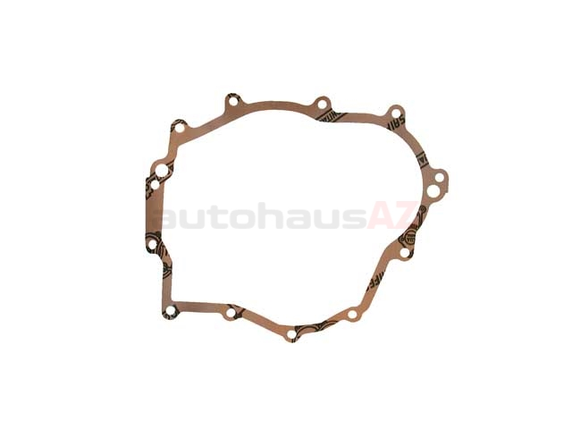 95030119101 O.E.M. Manual Trans Case Gasket