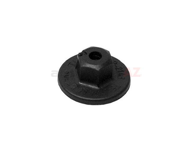 99904900740 O.E.M. Skid Plate Retainer; T5