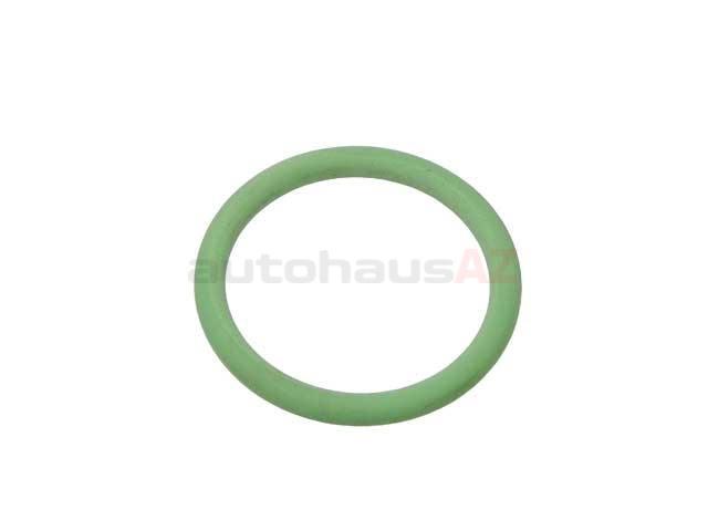 99970141640 O.E.M. Engine Oil Filler Pipe Gasket