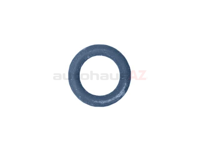99970144940 O.E.M. Engine Camshaft Housing Seal