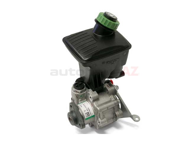 9A131402015 O.E.M. Power Steering Pump