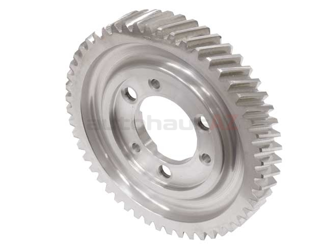 PCG10510302 O.E.M. Timing Camshaft Gear
