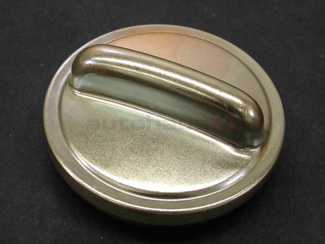 PCG20727100 O.E.M. Oil Filler Cap