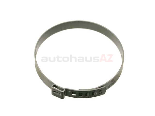 99634925700 Oetiker Axle Boot Clamp