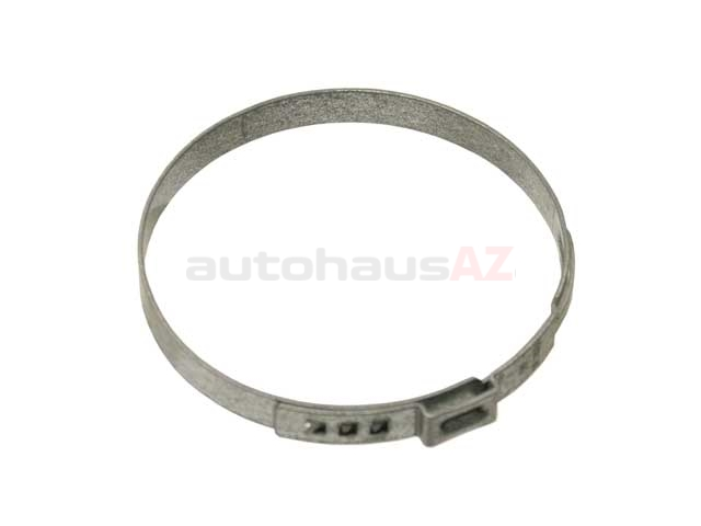 99734995700 Oetiker Axle Boot Clamp