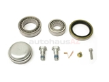1403300251 Optimal Wheel Bearing Kit