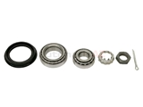 191598625 Optimal Wheel Bearing Kit