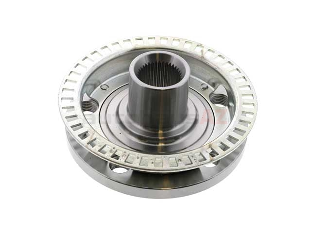 1J0407613G Optimal Wheel Hub