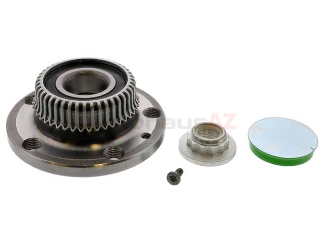 1J0598477 Optimal Wheel Hub