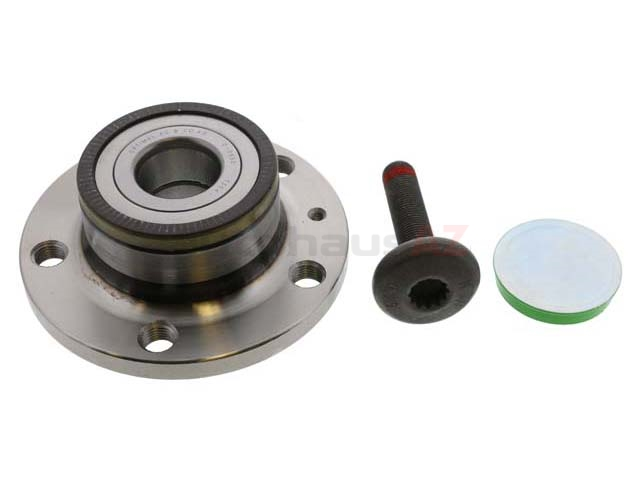 1T0598611B Optimal Wheel Hub