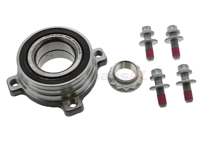 33411095652 Optimal Wheel Bearing