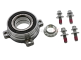 OL-33411095652 Optimal Wheel Bearing
