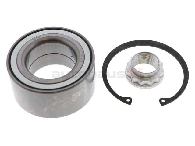 33416762317 Optimal Wheel Bearing