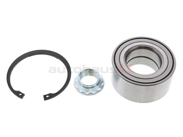 33416775842 Optimal Wheel Bearing