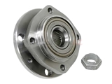 OL-4107462 Optimal Wheel Hub