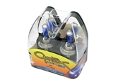 H71070307 Optilux Xenon White Multi Purpose Light Bulb Kit