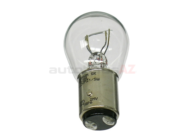 05104647AA OES Tail Light Bulb