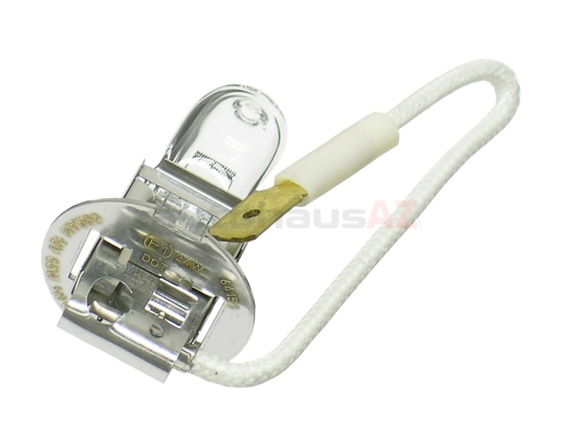 05133960AA OES Fog Light Bulb