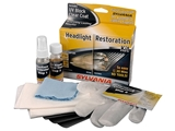 38771 OES Headlight Restoration Kit