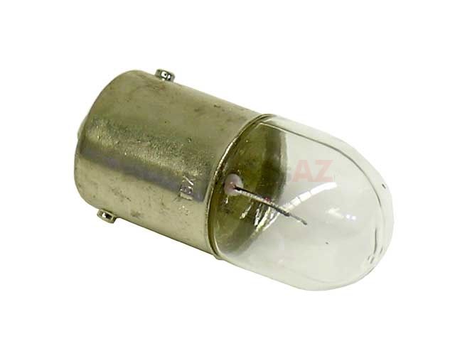 63218372577 OES Tail Light Bulb