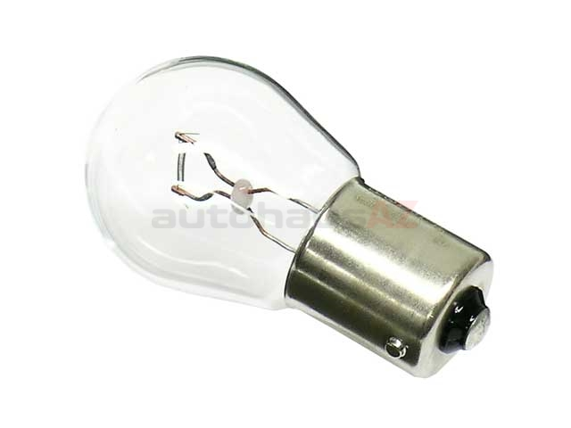989757 OES Fog Light Bulb