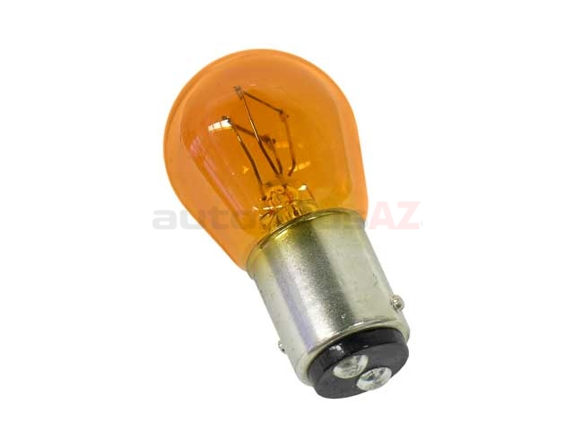 989790 OES Turn Signal Light Bulb