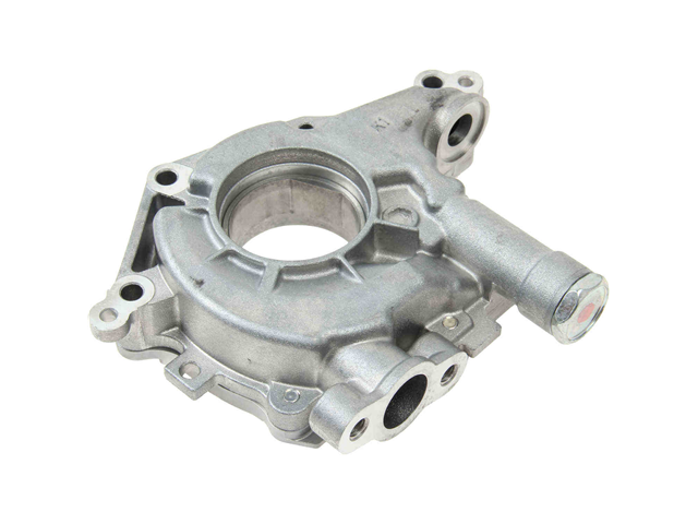 OUP0027 Hitachi Oil Pump