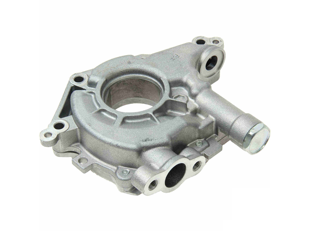 OUP0028 Hitachi Oil Pump