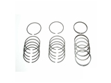 P1454 Grant Piston Ring Set