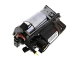 P2192 Wabco Suspension Air Compressor