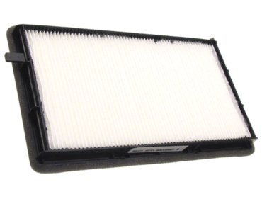 P3681WS Bosch Cabin Air Filter