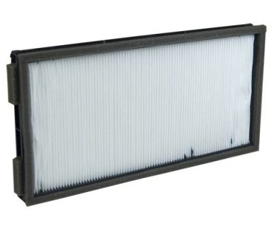 P3682WS Bosch Cabin Air Filter