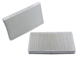 P3730 Bosch Cabin Air Filter; SET of 2