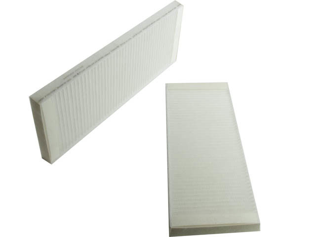 P3740WS Bosch Workshop Cabin Air Filter